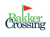 Bakker Crossing